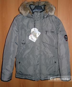 Мужской пуховик Pajar Mid Length Jacket, размер S