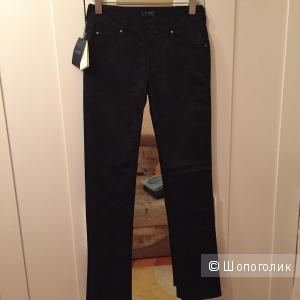 ARMANI JEANS брюки