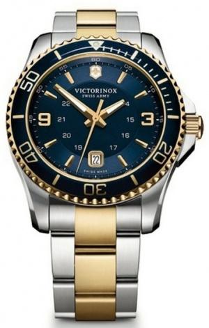 Швейцарские часы Victorinox Swiss Army новые