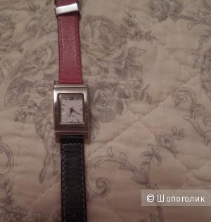 Часы женские Tommy Hilfilger, оригинал .