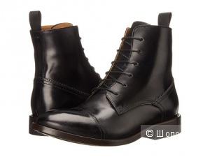 Ботинки Paul Smith 37,5 размер