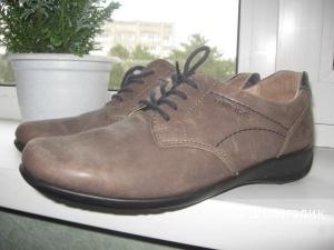Ronde оригинал, размер 6.5, женские ботинки