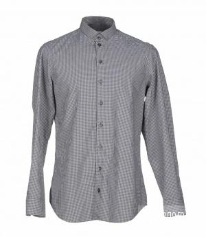 Рубашка Armani Collezioni, размер L