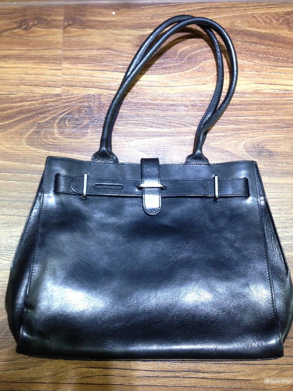 2e07e21c0ff2 FURLA брендовая сумка Оригинал, в магазине Другой магазин — на Шопоголик