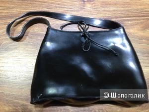 FURLA итальянская сумка  Оригинал
