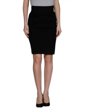 Новая юбка Intropia, размер 44