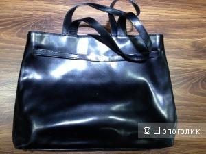 FURLA брендовая сумка  Оригинал