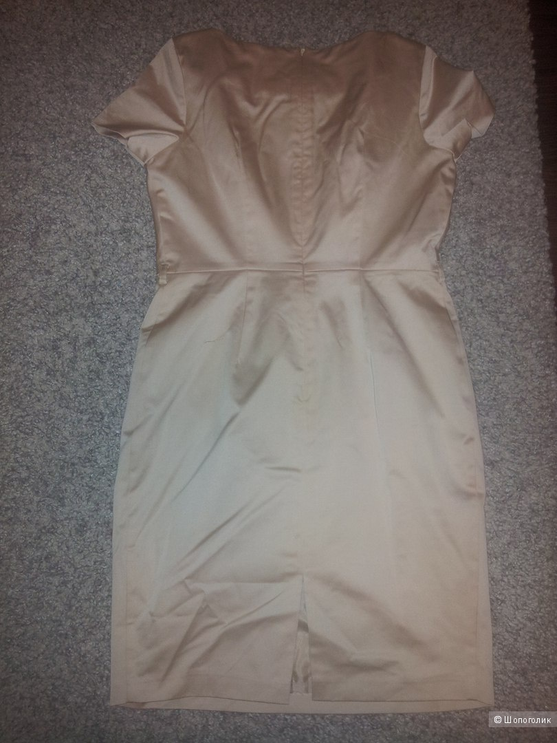 Платье Tesco, размер 14 UK