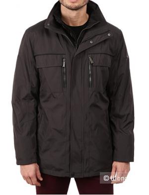 Куртка мужская Calvin Klein, р. 52, новая