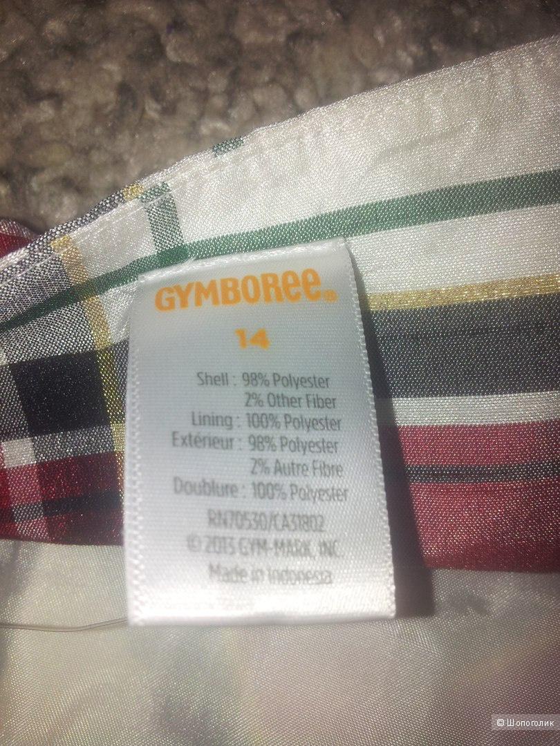 Юбка для мамы Gymboree, размер 14 USA