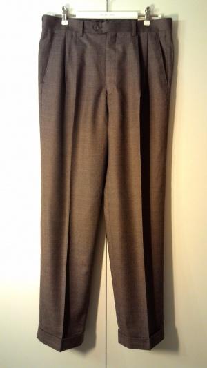 Мужские брюки Ralph Lauren