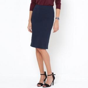Новая юбка-карандаш La redoute