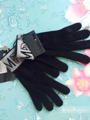 Meltin Pot, шерстяные перчатка, L размер