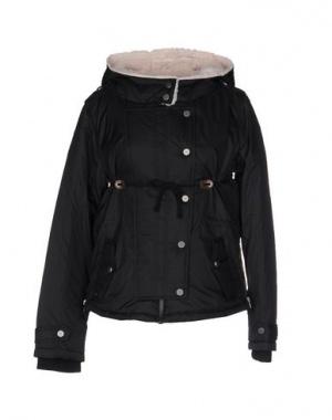 Куртка парка короткая немецкий бренд URBAN SURFACE оригинал,размер L,новая