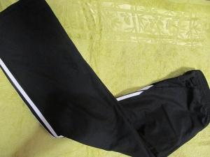 Спортивные брюки Adidas, оригинал