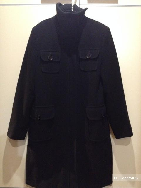 Пальто Tom Tailor