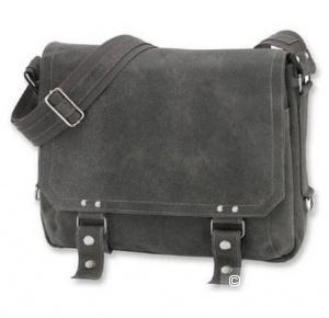 Новая мужская сумка планшет David King Boston