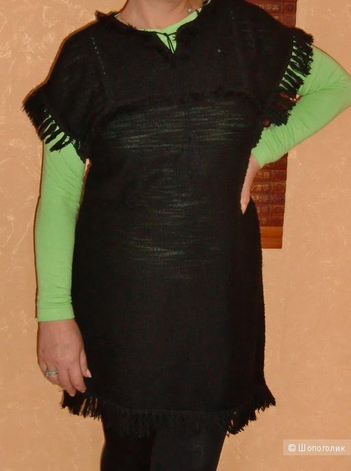 Платье October