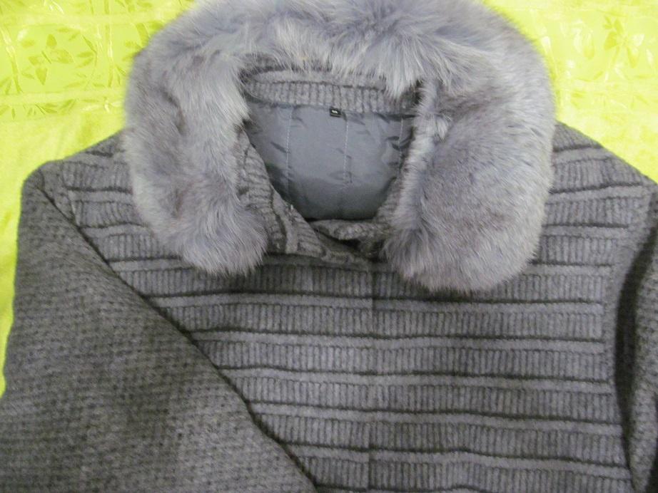 Пальто женское Berghaus (оригинал), новое