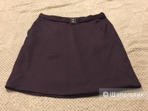Юбка Diane von Furstenberg, размер US14 (48-50)