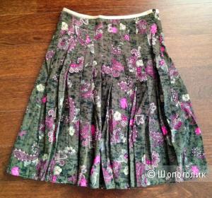 Крайне милая юбка. Новая