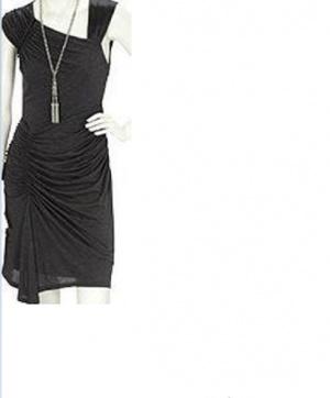 Платье Karen Millen, оригинал