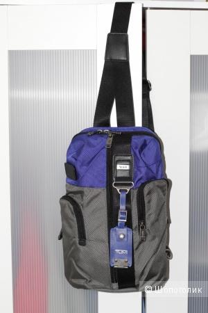 Рюкзак TUMI