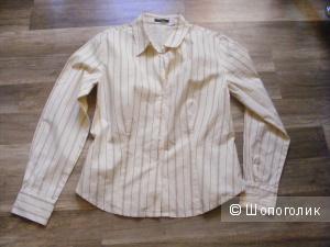 Рубашка APART 46 размер НОВАЯ