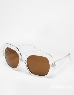 Солнцезащитные очки Morgan