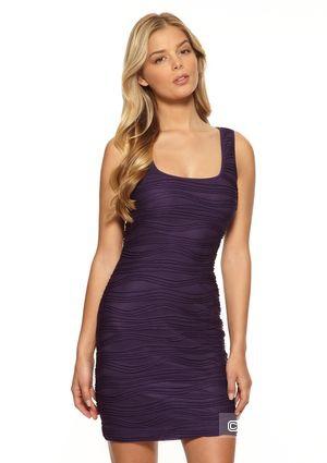 Новое платье Guess (42-44)