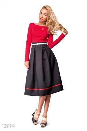 Платье миди Gepur, новое, р-р 44-46