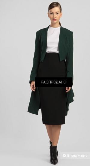 Пальто 22 by Masha Kravtsova.