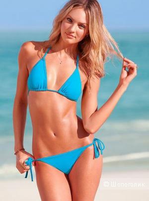 Новый купальник Victoria's Secret, ориинал