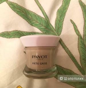 Продам пасту Payot Pate Grise