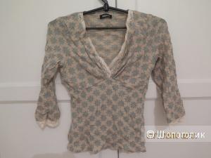 Продам блузку sinequanone