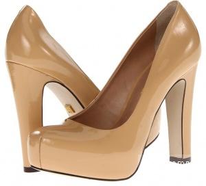 Новые туфли из США Pour la Victorie. Размер US8