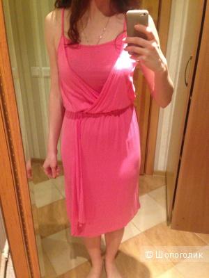 Платье новое Esprit