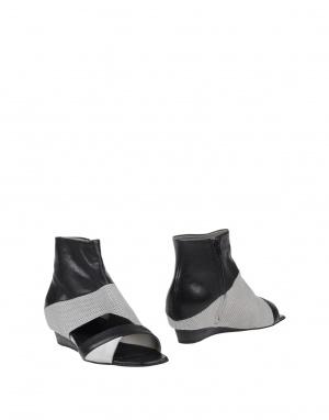 VIC MATIE ботинки/сандалии