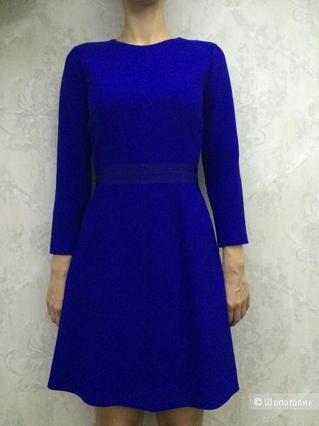 Продам платье J Crew 2US