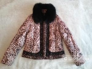 Куртка размер M
