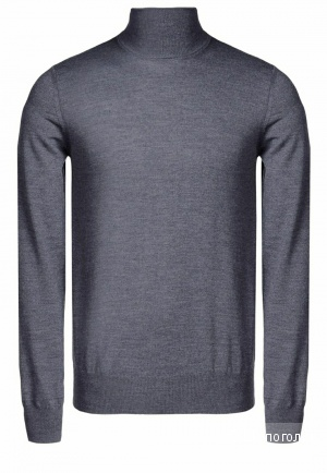 Мужской свитер от бренда 8