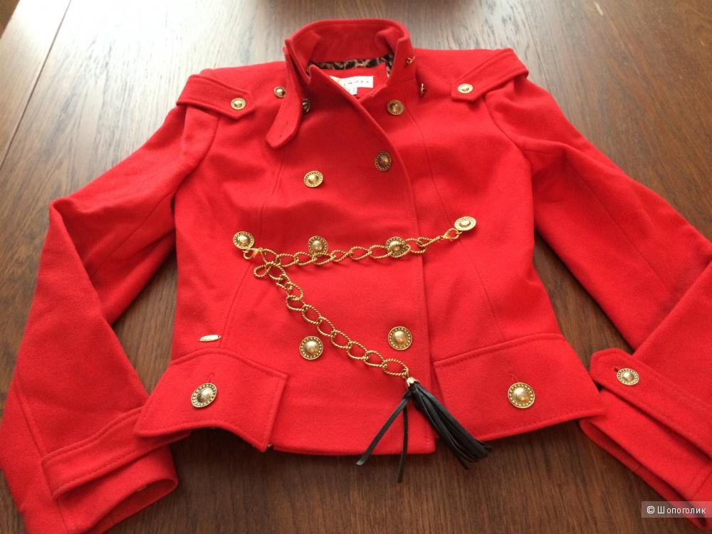 Куртка Climona