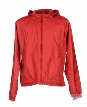 Куртка мужская Aspesi