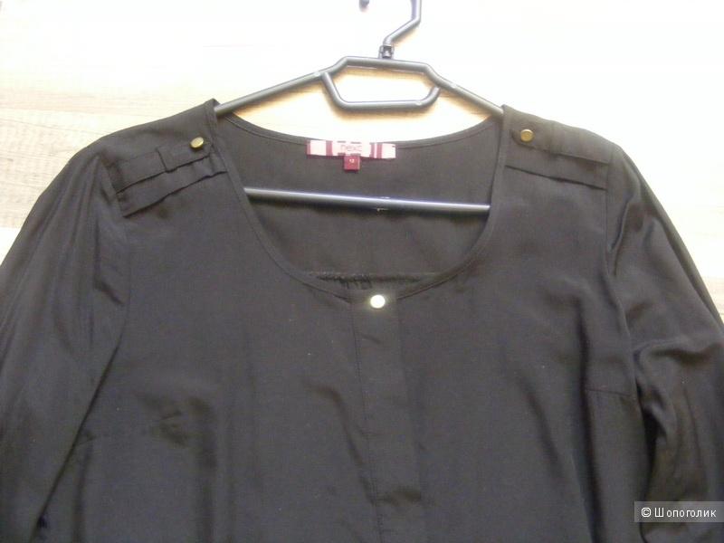 Рубашка NEXT 46 размер