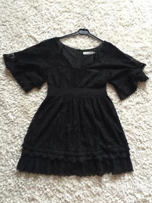 Туника-платье Naturally jojo 42-46рр