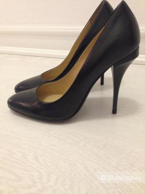 Туфли Vicini 36 размер