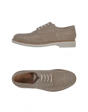 Ботинки мужские DOCKSTEPS, 43,5 размер