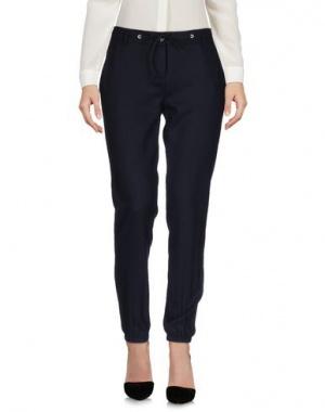 Продам шерстяные брюки Department 5