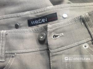 Marc cain джинсы 38eu