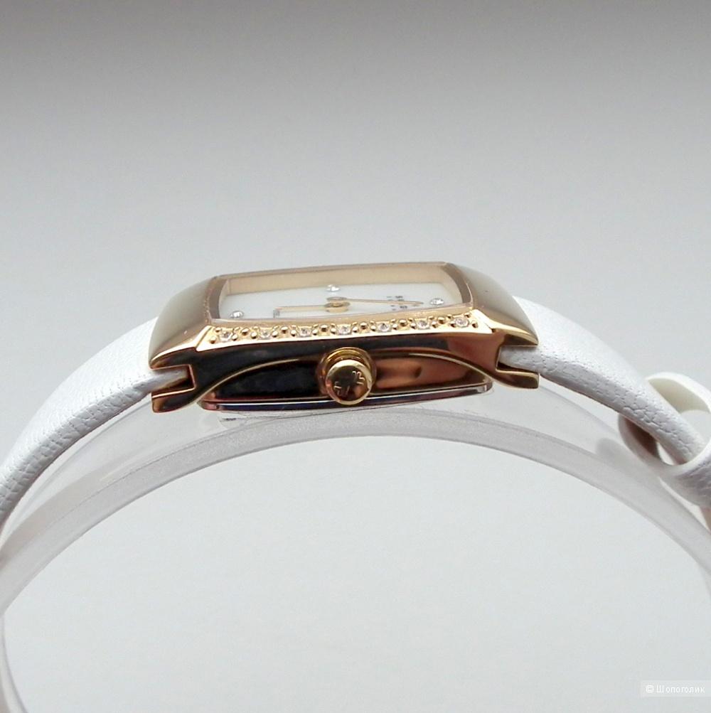 Новые миниатюрные часы Skagen $135